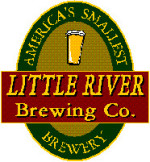 Little River Brewing Company