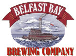 Belfast Bay Brewing Co