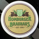 Homburger Brauhaus