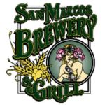 San Marcos Brewery & Grill