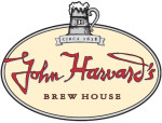 John Harvard's Brewhouse Cambridge