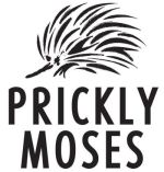 Prickly Moses Handcrafted Beer