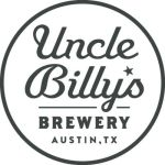 Uncle Billys Brew & Que Smokehouse & Brewery