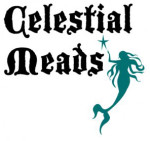 Celestial Meads