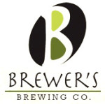 Brewers Brewing