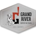 Grand River Brewing