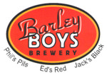 Barley Boys Brewing
