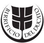 Birrificio del Ducato (Duvel Moortgat)