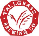 Tallgrass Brewing Company