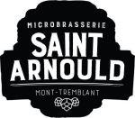 Microbrasserie Saint Arnould (Coop Brassicole des Laurentides)