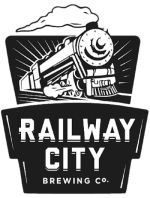 Railway City Brewing Company
