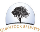 Quantock Brewery
