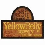 Yellowbelly Brewery and Public House