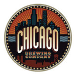 Chicago Brewing Company