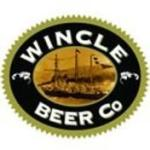 Wincle