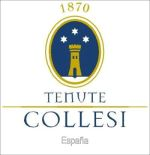 Tenute Collesi