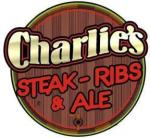Charlies Steak, Ribs & Ale