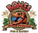 Bones Brewing Company