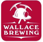 Wallace Brewing Company