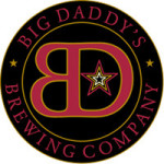 Big Daddy's Brewing Company