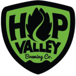 Hop Valley Brewing Company (Tenth and Blake - MillerCoors)
