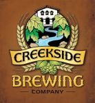 Creekside Brewing Company