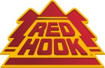 Redhook Brewery  (Craft Brew Alliance - AB InBev)