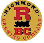 Richmond Brewing Co.