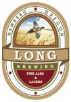 Long Brewing Company