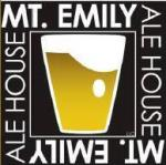 Mt. Emily Ale House