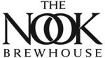 Nook Brewhouse