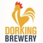 Dorking Brewery