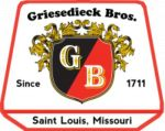 Griesedieck Brothers Brewing Company