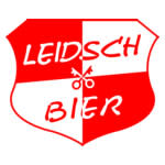 Leidsch Bier - Keytown Craft Beers