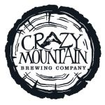 Crazy Mountain Brewing Company