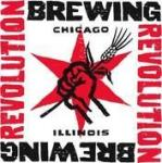Revolution Brewing Company