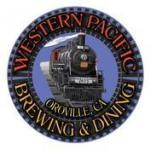 Western Pacific Brewing Co.