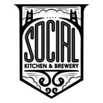 Social Kitchen & Brewery