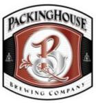 Packinghouse Brewing Company