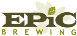 Epic Brewing Company (UT/CO)