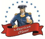 American Honor Beer Company