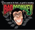 BadMonkey Brewing Company, LLC