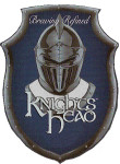 Knight's Head Brewing Company