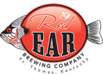 Red Ear Brewing Company