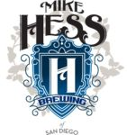Mike Hess Brewing Company
