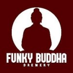 Funky Buddha Brewery (Constellation)