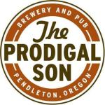 Prodigal Son Brewery