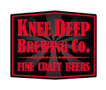 Knee Deep Brewing Company