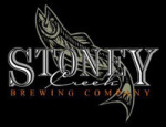 Stoney Creek Breweries