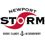Newport Craft Brewing